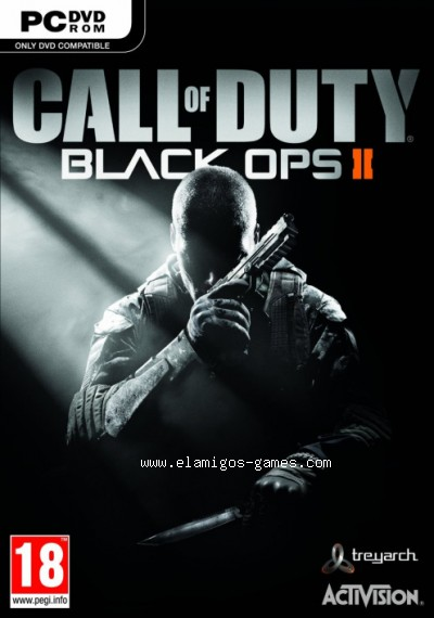 call of duty black ops 2 pc download iso