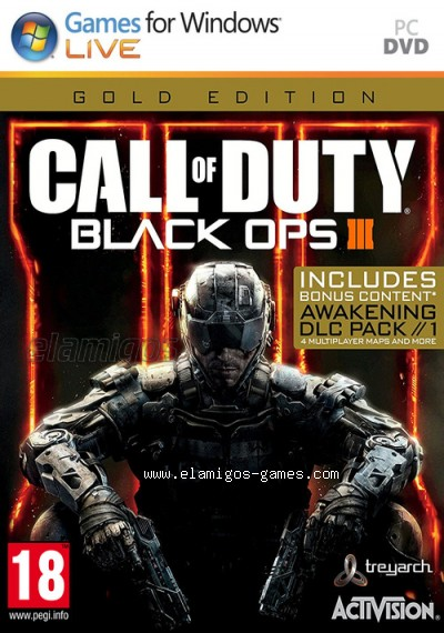 cod black ops all dlc download