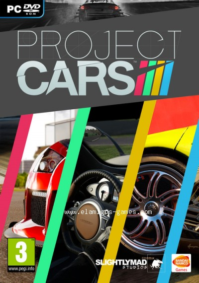 download project cars game of the year edition pc. Black Bedroom Furniture Sets. Home Design Ideas